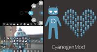 CyanogenMod-10.2-best-Android-4.3-custom-ROMs