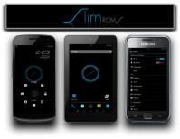 SlimBean-ROM-best-Android-4.3-custom-ROMs