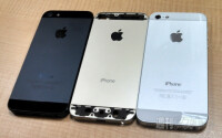 iPhone-5S-Champagne-3