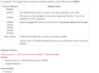 Android-4.3-update-2-T-Mobile