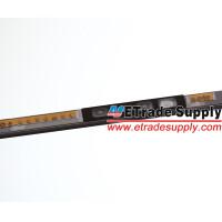 Sony-Xperia-Z1-Honami-3