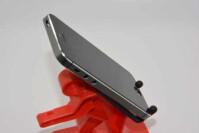 iPhone-5S-photo-in-graphite-2