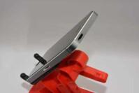 iPhone-5S-photo-in-graphite-3