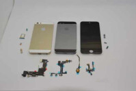 iPhone-5S-photo-in-graphite-4
