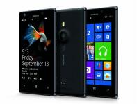 lumia-925-at-t-3