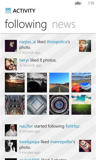 6tag screenshots