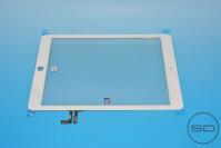 iPad-5-02.jpg