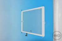 iPad-5-05.jpg