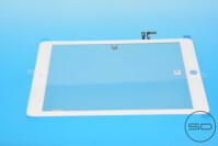 iPad-5-06.jpg