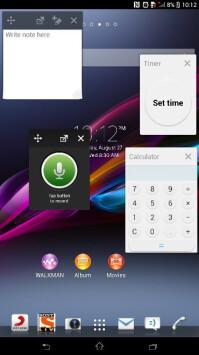 Sony-Xperia-Z-Ultra-update-7