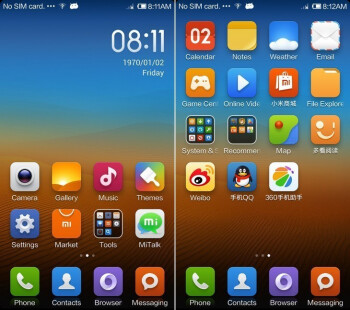 Xiaomi looking beyond China: Hugo Barra to be VP of Xiaomi Global