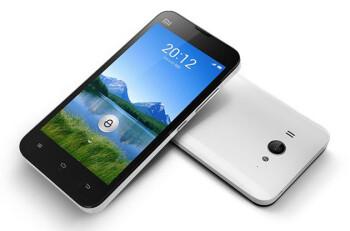 Xiaomi looking beyond China: Hugo Barra to be VP of Xiaomi Global