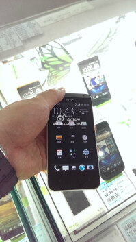HTC-Zara-mini-images-6