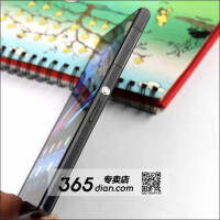 Sony-Xperia-Z1-Honami-image-6