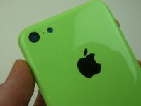 iPhone-5C-14