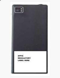 intel-cz120-smartphone-1