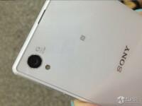 Sony-Xperia-Z1-Honami-camera