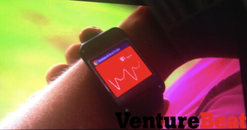 """First images of the Galaxy Gear show off Samsung's """"unique"""" design sense"""