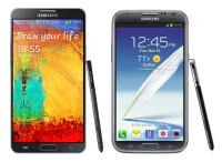Galaxy-Note-3-vs-Note-II