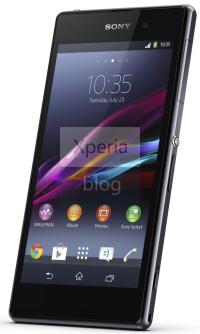 Sony-Xperia-Z11-613x1024