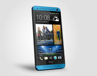 HTC-One-Vivid-Blue-Perspective-Left