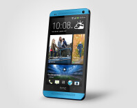 HTC-One-Vivid-Blue-Perspective-Right