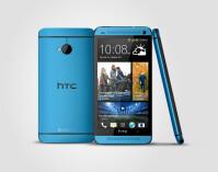 HTC-One-Vivid-Blue3V