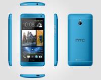 HTC-One-mini-Vivid-Blue-6V