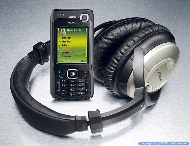 прикольные мелодий для мобильных скачать. прикольные мелодий для мобильныхприкольные мелодий для мобильных.