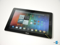 acer-iconia-a3-hands-on003