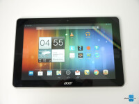 acer-iconia-a3-hands-on004