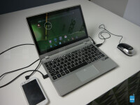 acer-extend-hands-on001