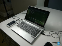 acer-extend-hands-on002
