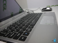 acer-extend-hands-on003