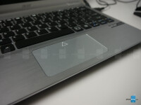 acer-extend-hands-on004