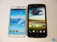 Acer-Liquid-S2-vs-Samsung-Galaxy-Note-2-3