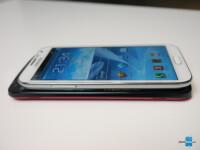 Acer-Liquid-S2-vs-Samsung-Galaxy-Note-2-5