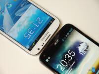 Acer-Liquid-S2-vs-Samsung-Galaxy-Note-2-6