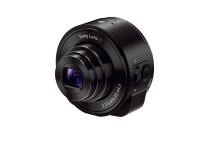 QX10Main1-1200.jpg