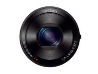 QX100Front-1200.jpg