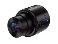 QX100Main1-1200.jpg
