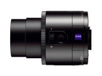 Sony-Cyber-shot-QX100-Premium-Lens-style-Camera3.jpg