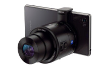 Sony-Cyber-shot-QX100-Premium-Lens-style-Camera4.jpg