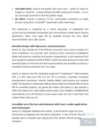 Sony-Xperia-Z1-Honami-Press-Release-3