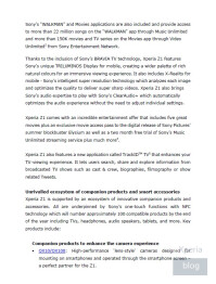 Sony-Xperia-Z1-Honami-Press-Release-4
