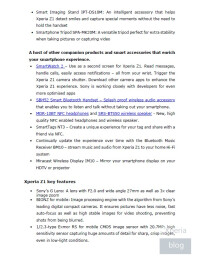 Sony-Xperia-Z1-Honami-Press-Release-5