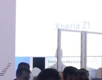sony-xperia-z1-crop3
