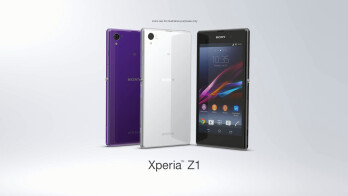 Sony-Xperia-Z1.jpg