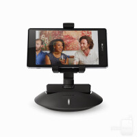Sony-Smart-Imaging-Stand