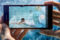 Sony-Xperia-Z1-Burst-shot